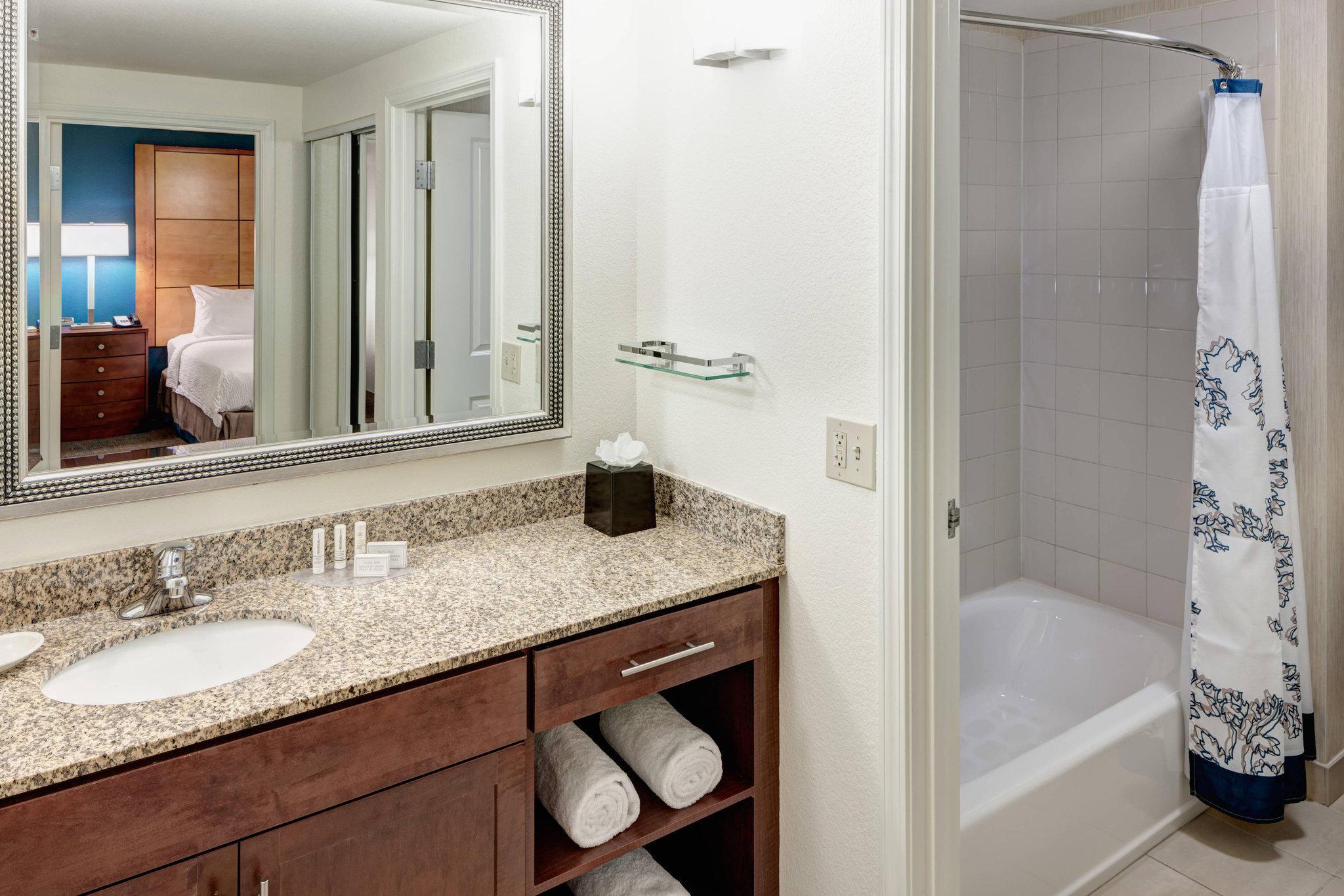 Residence Inn by Marriott Phoenix North/Happy Valley