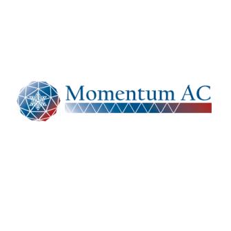 Momentum AC image 0