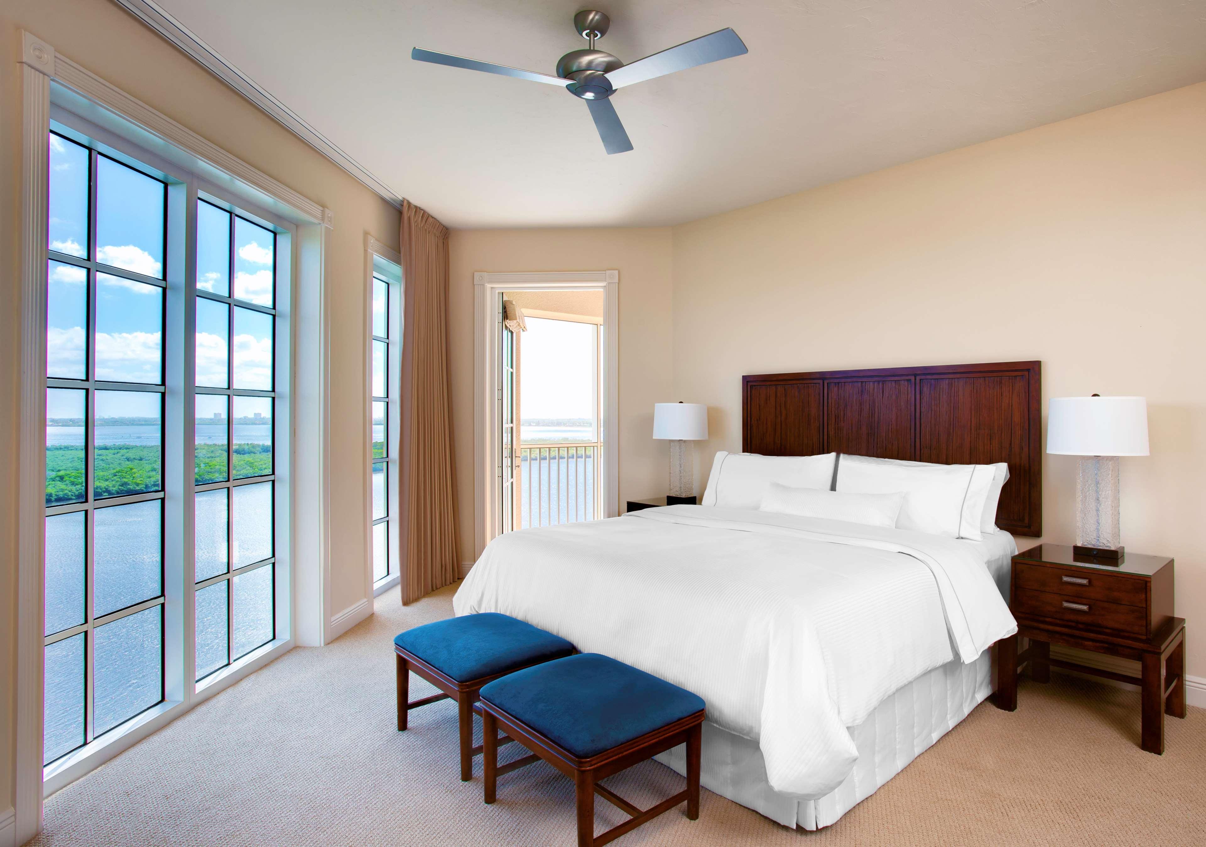 The Westin Cape Coral Resort at Marina Village image 10
