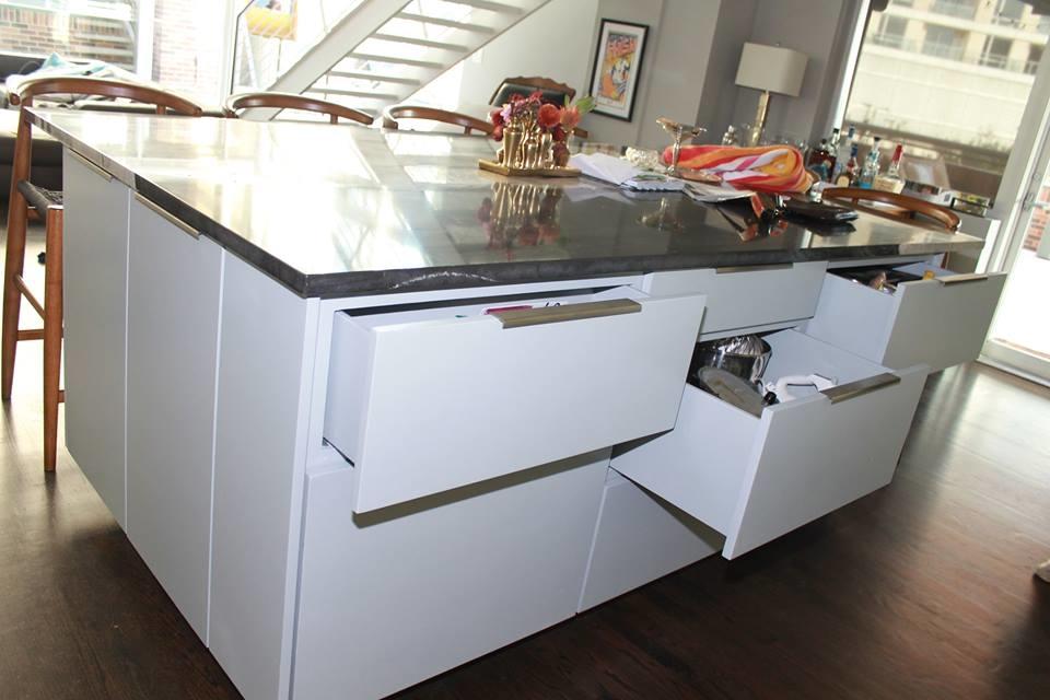 JV Cabinets & Millwork image 8