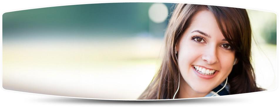 Gamblin Orthodontics image 5