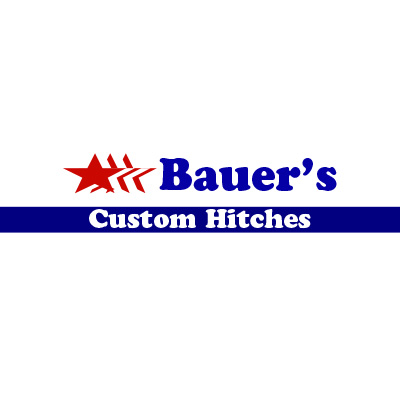 Bauer's Custom Hitches