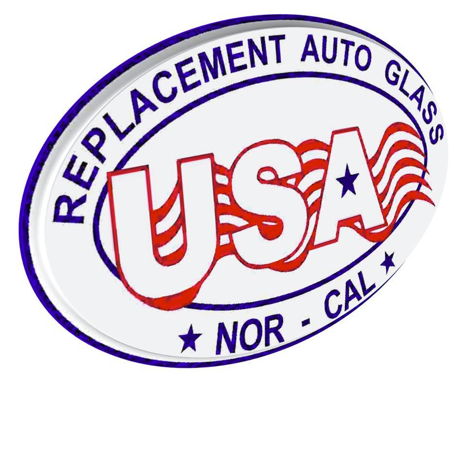 USA Replacement Auto Glass