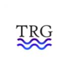 Telecom Resource Group