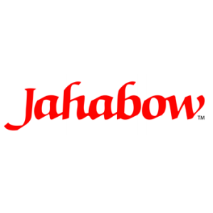 Jahabow Display Cases