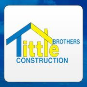 Tittle Brothers Construction image 1