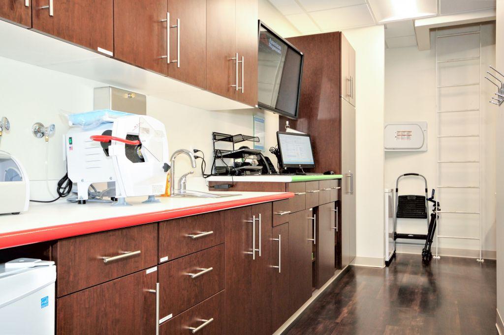 Everett Modern Dentistry image 13