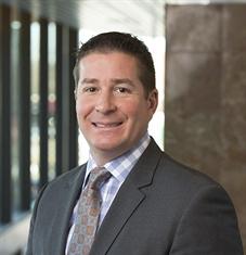Alan M Vassar - Ameriprise Financial Services, Inc. - Timonium, MD 21093 - (410)828-2715 | ShowMeLocal.com