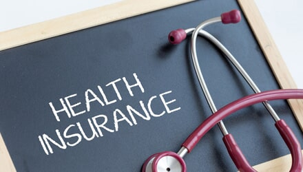 Impel Insurance image 1