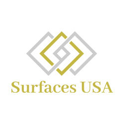 Surfaces USA
