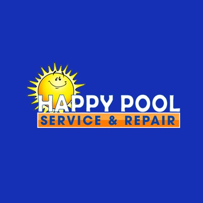 Happy Pool Service & Repair
