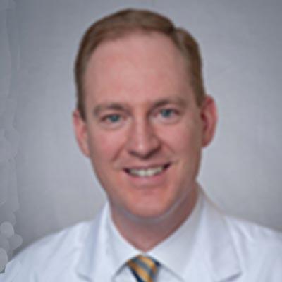 Harold Lickey, MD