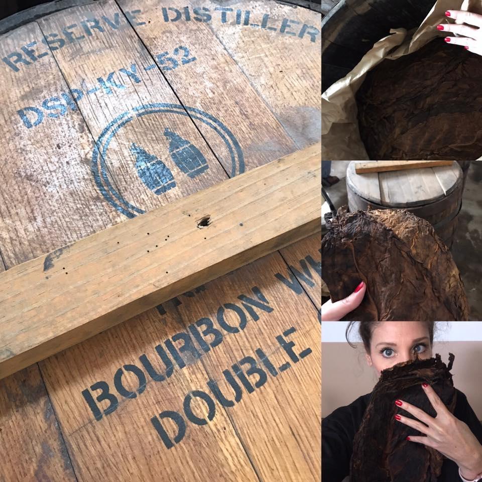 Premium Hand Rolled & Luxury Cigar Shop: Montgomery & Prattville, AL