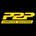 P2P Computer Solutions image 3