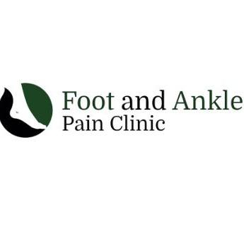 Foot and Ankle Pain Clinic image 2