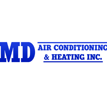 MD Air Conditioning Inc