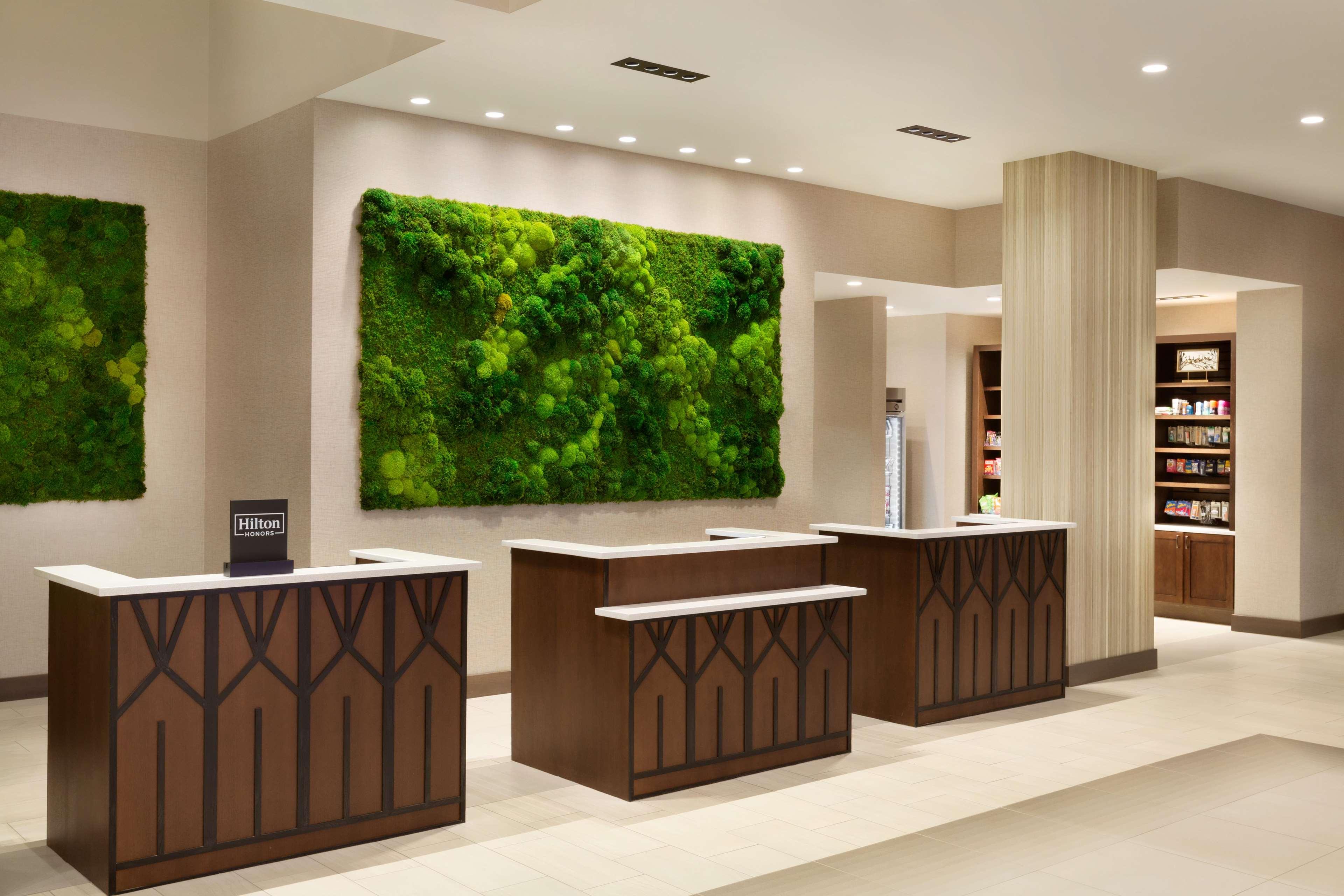 Embassy Suites by Hilton Oahu Kapolei image 10