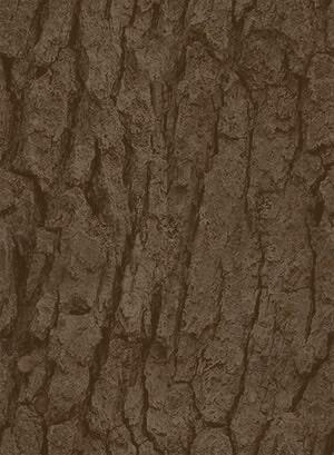 Alpine Tree Service image 0