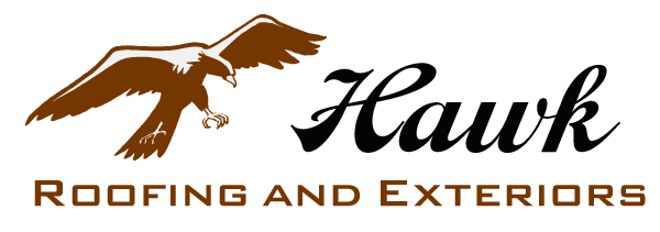 Hawk Roofing and Exteriors image 0