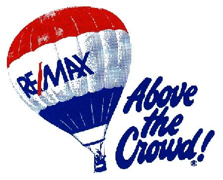 Andrew Fernandez - ReMax Voyage Realty - ad image