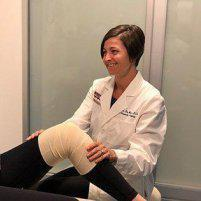 Restore Orthopedics and Sports Medicine: Ariana DeMers, D.O. | 13949 Mono Way, Sonora, CA, 95370 | +1 (209) 208-9895