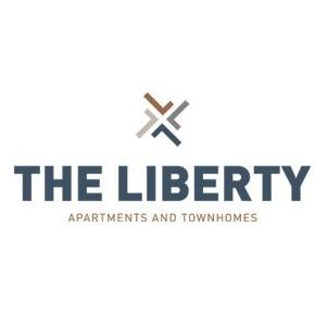 The Liberty Apartments & Townhomes