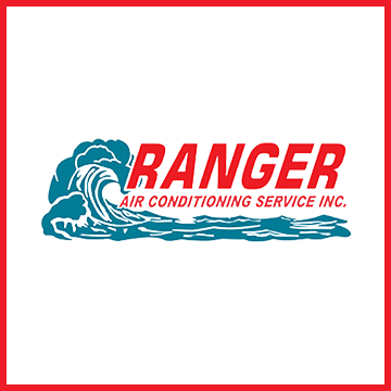 Ranger Air Conditioning image 1