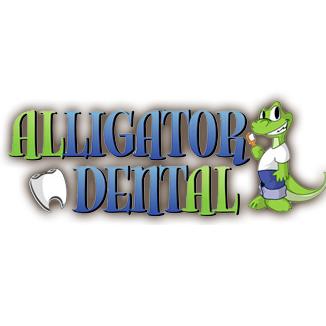 Alligator Dental