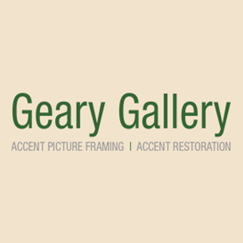 Geary Gallery image 10