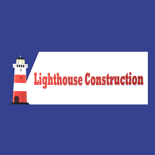 Lighthouse Construction