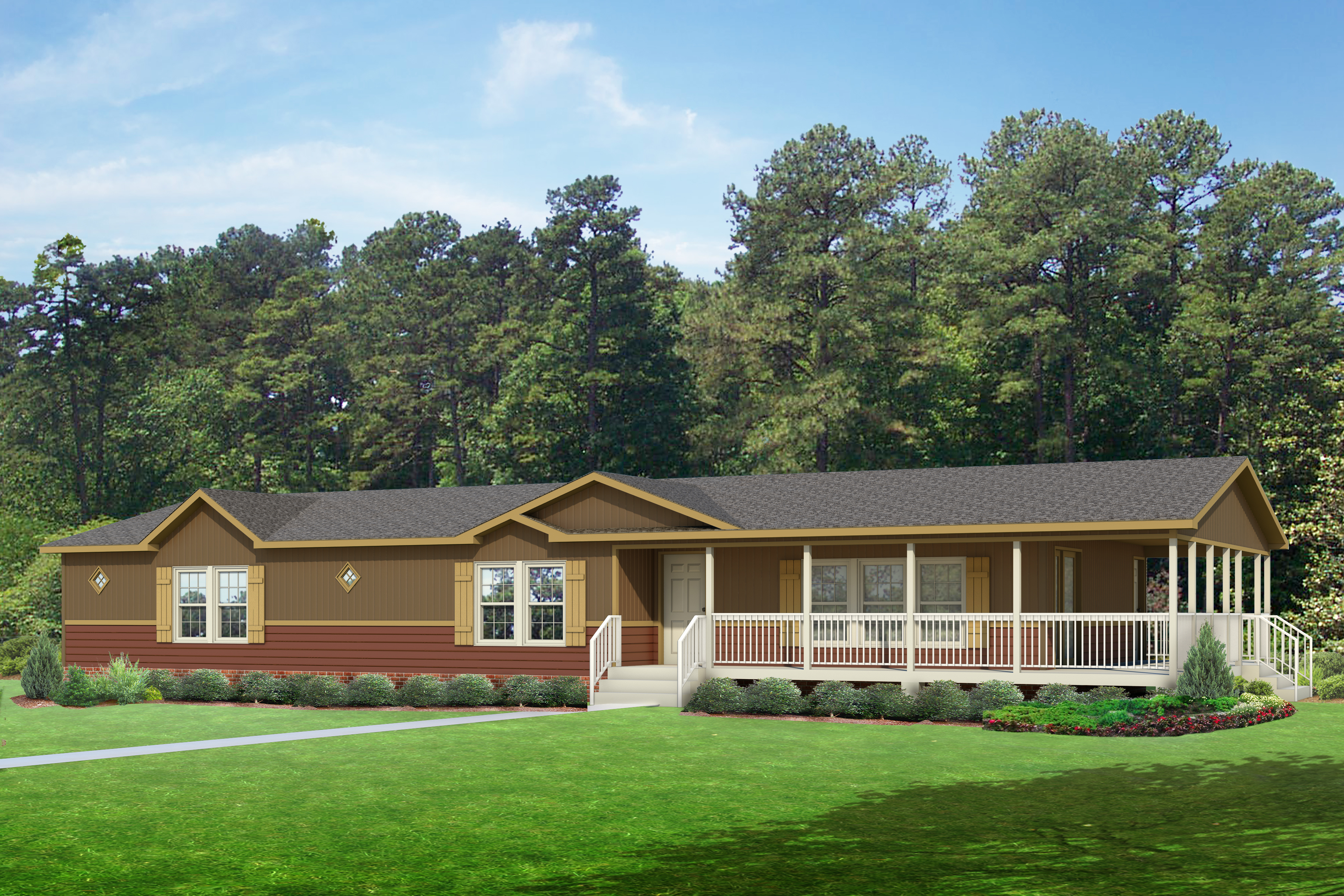 Clayton homes in covington la 985 892 5 for House plans covington la