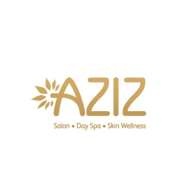 Hair & Nails in TX Austin 78701 AZIZ Salon & Day Spa 710 W 7th St  (512)476-4131