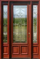 door supplier & Fircrest Pre-Fit Door Co. - Door Supplier - Tacoma WA 98409 Pezcame.Com