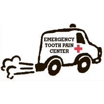Emergency Tooth Pain Center - Dr. Donald J Jirovec, DDS