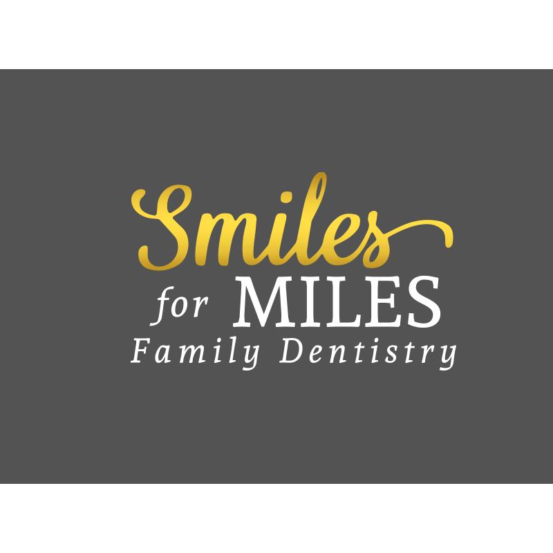 Smiles for Miles Family Dentistry