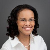 Melanie Adams, M.D., P.A.