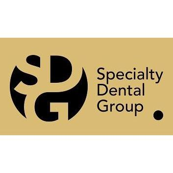 Specialty Dental Group