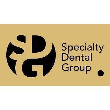 West Coast Dental Group Of Long Beach