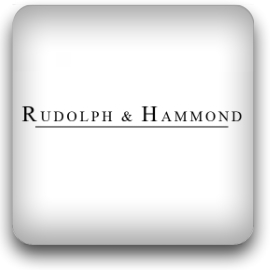 Rudolph & Hammond Law Firm
