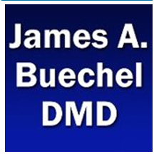 Buechel, James A. DMD image 3
