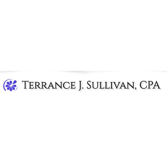 Terrance J.Sullivan CPA, Tax Pros