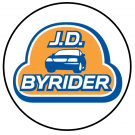 J.D. Byrider - North Kansas City, MO 64116 - (816)612-8787 | ShowMeLocal.com