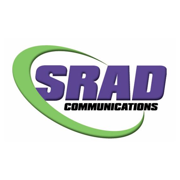 S R A D Communications Inc - Telus à Fabreville