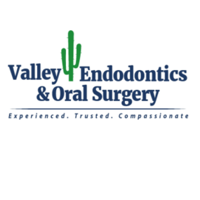 Valley Endodontics and Oral Surgery