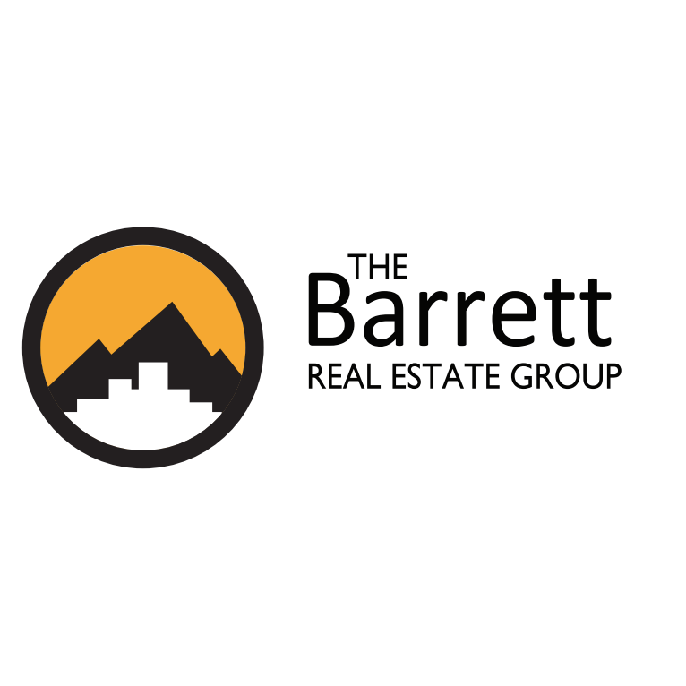 The Barrett Real Estate Group at eXp Realty