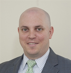 Bryan Lauriat - Ameriprise Financial Services, Inc. image 0