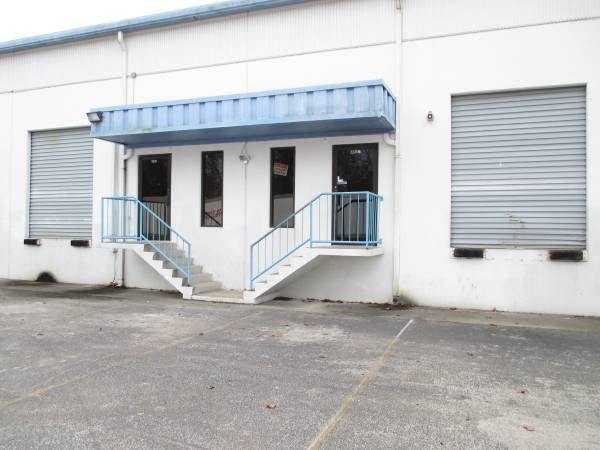 Warehouse for Rent in Miami image 42