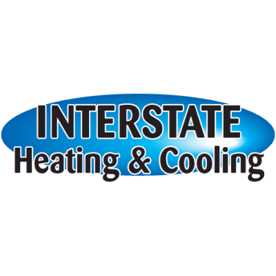 Interstate Heating & Cooling image 0