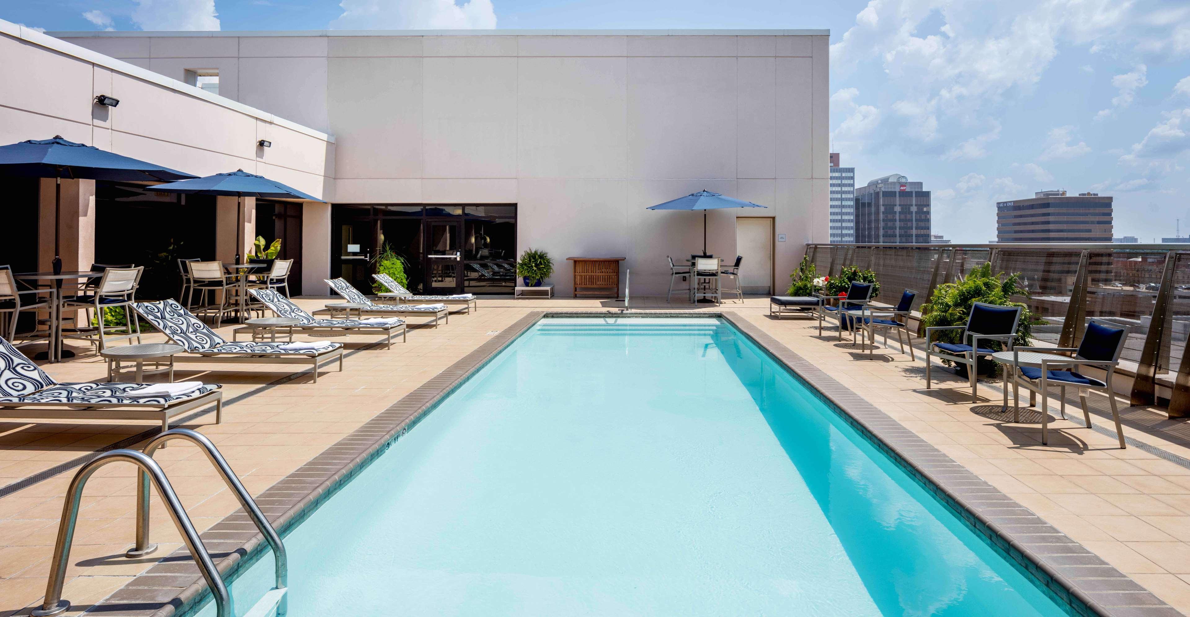 Hilton Shreveport image 8