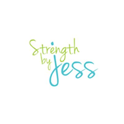 Jess Sullivan